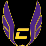 Chattanooga Central High School