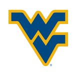 West Virginia University Morgantown, WV, USA