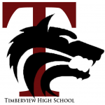 Timberview  Invitational - 2 Var Sessions, 2 JV Sessions