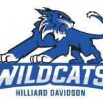 Davidson C Hilliard, OH, USA