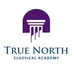 True North Classical Academy Charter Miami, FL, USA