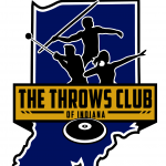 The Throws Club of Indiana