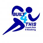 Built 4 This Track Club