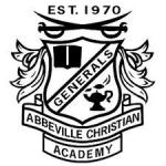 Abbeville Christian Academy