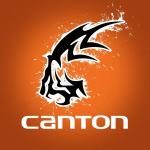 Canton High School Canton, OK, USA