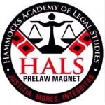 Hammocks Middle School Miami, FL, USA