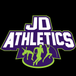 JD Athletics LLC