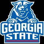 Georgia State University Atlanta, GA, USA