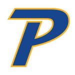 Piedmont High School Piedmont, OK, USA