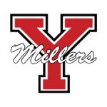 Yukon High School
