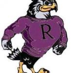 Rosepine Jr. High Relays