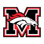 Mustang Mhs