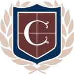 Covenant Classical Middle School