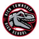Rich Township High School