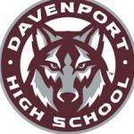 Davenport High School San Antonio, TX, USA