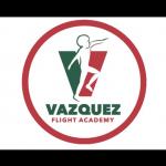 Vazquez Flight Academy