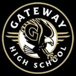 Gateway High School Fort Myers, FL, USA