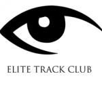My Vision Elite Track Club