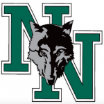 Norman North High School