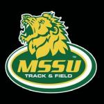 Missouri Southern State University Joplin, MO, USA