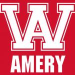 Amery Middle School Meet