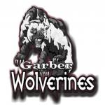 Garber High School