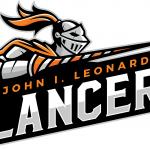 John I. Leonard Small Meet