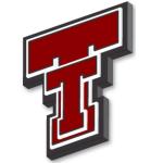 Tuttle High School