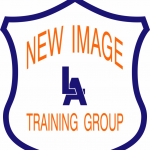 New Image Training Group LOS ANGELES, CA, USA
