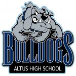 Altus High School Altus, OK, USA