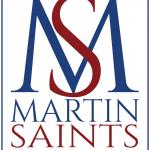 Martin Saints Classical High School