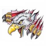 Waurika High School