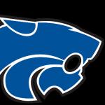 Cincinnati Christian High School Hamilton, OH, USA