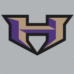 Heavener High School