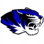 Stroud Tiger Classic