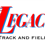 Legacy Track and Field