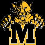 Madill High School Madill, OK, USA