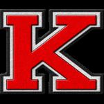 Kingston High School Kingston, OK, USA