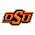 Oklahoma State University Stillwater, OK, USA