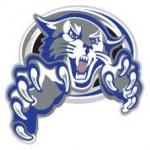 Checotah Junior High Track Meet
