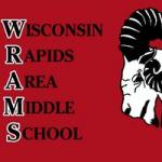 Wisconsin Rapids MS Invitational