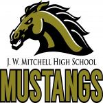 Mitchell HS New Port Richey, FL, USA