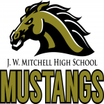 Mitchell HS New Port Richey, FL, USA