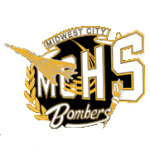 Midwest City High School Oklahoma City, OK, USA
