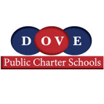 Dove Science Academy  Oklahoma City, OK, USA