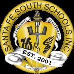 Santa Fe South High School
