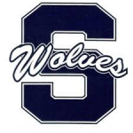 Shawnee High School Shawnee, OK, USA