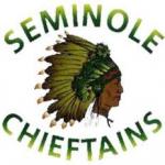 Seminole High School Seminole, OK, USA