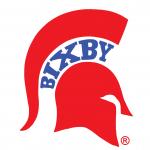 Bixby High School