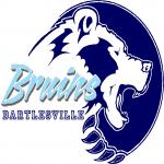 Bartlesville High School Bartlesville, OK, USA
